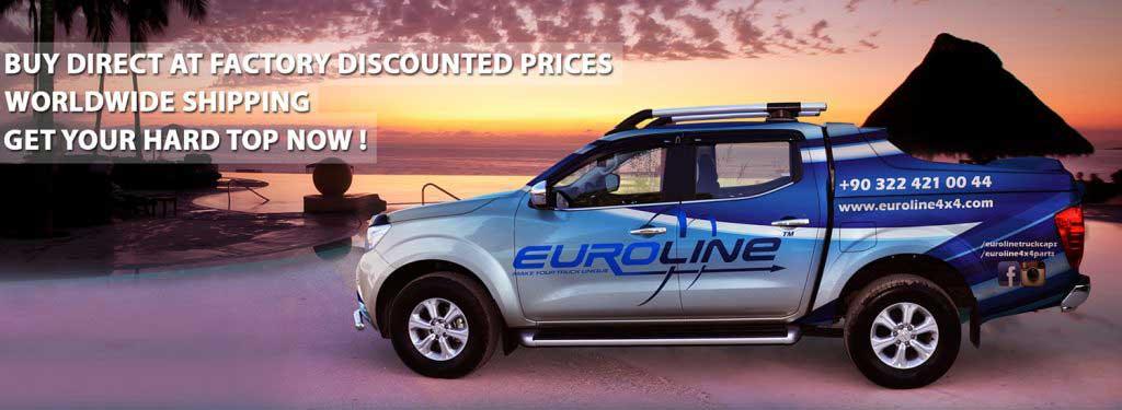 euroline-4x4-slider3-1024x375