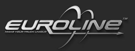 Euroline 4×4